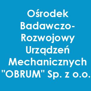 obrum_2