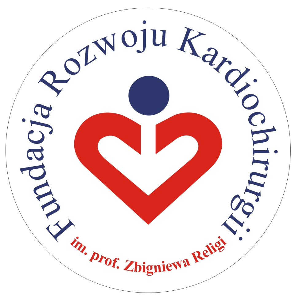 FRK_Logo