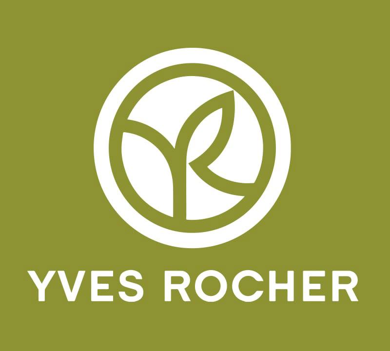 yves-rocher-store-toronto