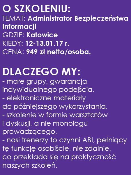 www_tablica_info