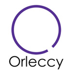 Orleccy- Ochrona Danych Osobowych Szkolenia ABI/IOD/DPO.